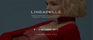 Lineapelle_ottobre_2017_S3