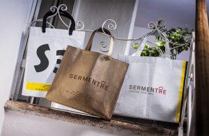 Shopper_SermenTre