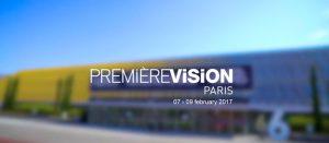 news_PremiereVision_big_2017_en