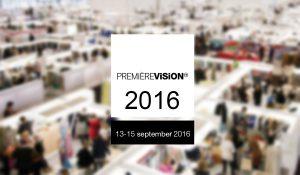 news_PremiereVision_en