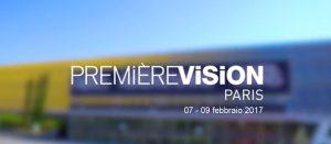 news_premierevision