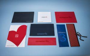 packaging_carta_sermentre