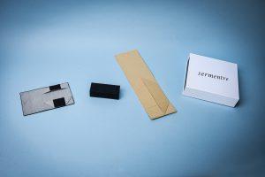 scatole_box_sermentre
