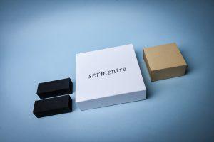 scatole_box_sermentre_2
