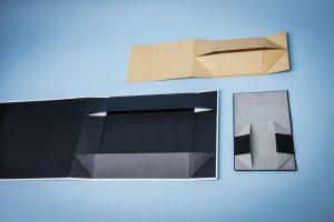 scatole_box_sermentre_3
