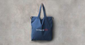 sermen_tre_shopper