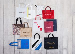 sermentre_shopper_shoppingbags