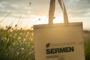 shopper_cotone_organico_greggio_sermentre