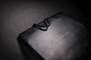 shopper_in_carta