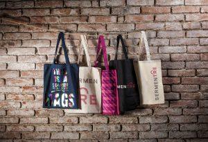 shopper_tessuto_sermentre