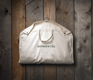 web_front_photo_garmentbags